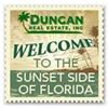 Duncan Real Estate of Anna Maria