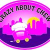 Crazy About Chew
