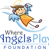 Where Angels Play Foundation
