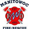 Manitowoc Fire Department