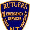 Rutgers Emergency Services