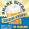 Shark River Beer Fest