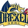 Drexel SAAC