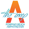 Pompano Beach Amphitheater - The Amp