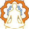 YogaLife Institute