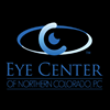 The Eye Center of Northern Colorado
