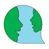 The Global Language Network