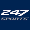 Penn State Nittany Lions on 247Sports
