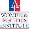 Women & Politics Institute