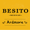 Besito Mexican Restaurant - Ardmore, PA