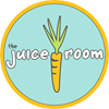 The Juice Room