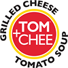 Tom+Chee Grandville