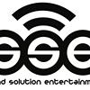 Sound Solution Entertainment