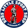 Bob's Little Sport shop