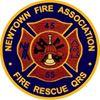 Newtown Fire Association