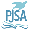 Peace and Justice Studies Association (PJSA)