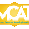 Montgomery County Anti-Human Trafficking Coalition