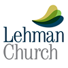 Lehman Church