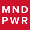 Mindpower Inc.