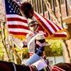First Troop Philadelphia City Cavalry