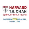 Women and Health Initiative