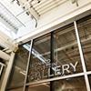 Leonard Pearlstein Gallery