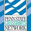 Penn State Grassroots Network