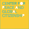 Center for Peace and Global Citizenship thumb