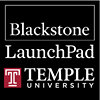 Blackstone LaunchPad at Temple University