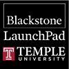 Blackstone LaunchPad at Temple University