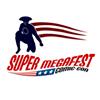 Super Megashow / Megafest
