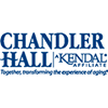 Chandler Hall Health Services