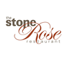 The StoneRose Restaurant