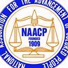 Temple University Progressive NAACP