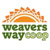 Weavers Way Food Justice Committee