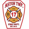 Aston Twp. Fire Dept