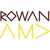 Rowan University American Marketing Association