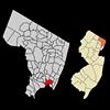 Ridgefield, New Jersey thumb