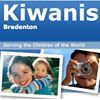 Bradenton Kiwanis Club