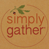 Simply Gather Events