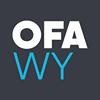 OFA - Wyoming