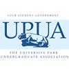 University Park Undergraduate Association