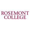 Rosemont College Graduate Publishing Program