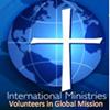 Volunteers in Global Mission