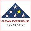 Captain Joseph House Foundation