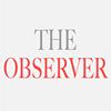 The Rutgers Observer
