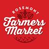 Rosemont Farmers Market