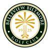 Belleview Biltmore Golf Club