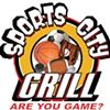Miletello's Sports City Grill