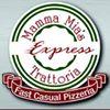 Mamma Mia's Trattoria Express
